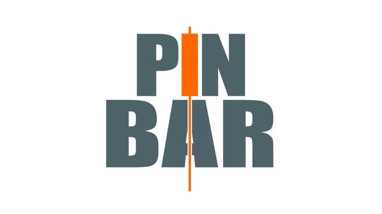 شمعدان Pin Bar چیست؟ نحوه استفاده از آن برای تجارت گزینه دودویی