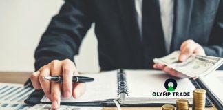 Memilih Metode Manajemen Modal Yang Tepat Di Olymp Trade