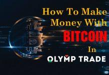 Bitcoin Tăng Giá? Đâu Là Cách Bạn Có Thể Kiếm Được Tiền Với Bitcoin