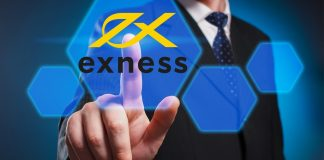 Which Type Of Exness Account Is Best For Beginners?