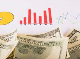 Tại Sao Bạn Nên Chọn Cặp Tiền Tệ Yêu Thích Để Giao Dịch Trong Forex